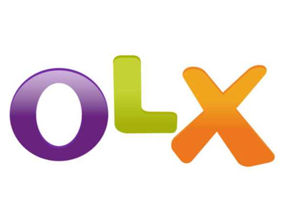 Fraud with Olx fake advertisement in pune
