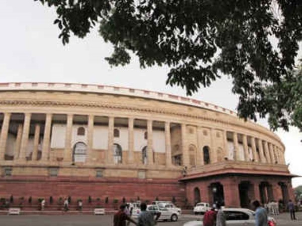 Parliament's Budget Session banking scam, bill on triple talaq likely to be discussed