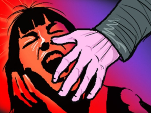 bangalore man fondled first standard student private-parts