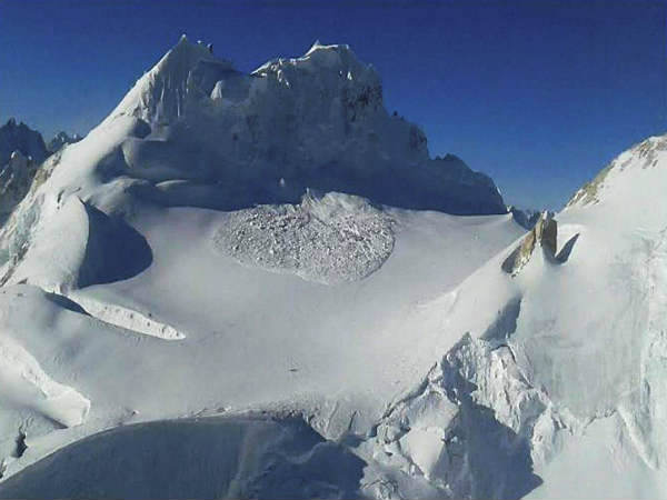 siachen-indian-army