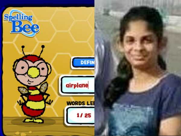A student failed in spelling bee game self immolated in Bareilly