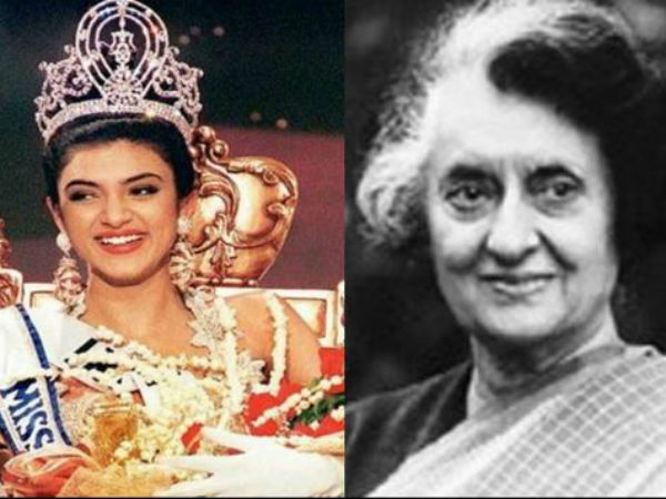 List of 'First' Indian women in Indian history