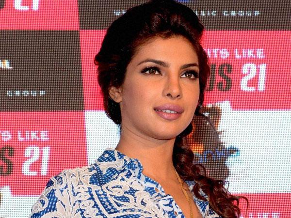 <strong>ये भी पढ़ें- उन्नाव रेप केस पर अभिनेत्री प्रियंका चोपड़ा का बड़ा बयान, जानिए क्या कहा....</strong>