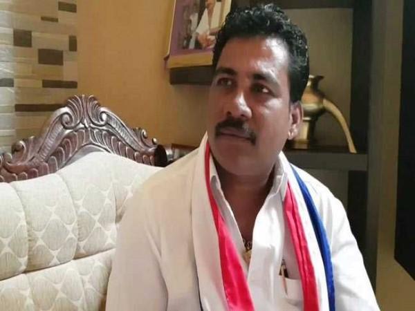 Image result for कर्नाटक  मोहित सिंह