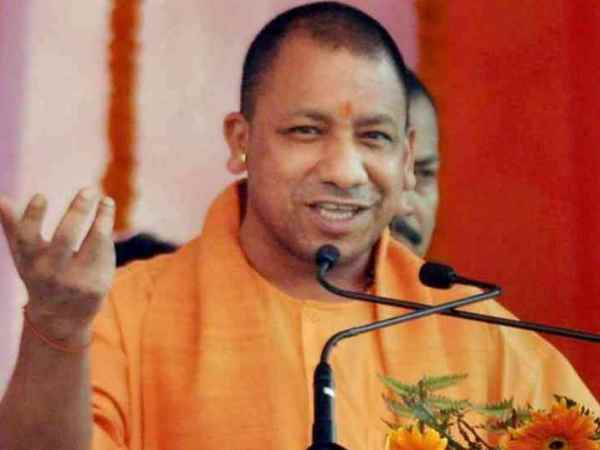 Farmers Of Buldelkhand Wrote Letter Cm Yogi With Blood