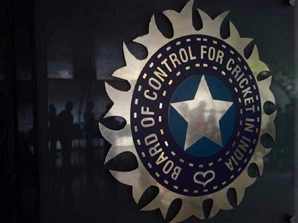 Make BCCI an Answerable Public Body, Bring it Under RTI Law Commission to govt.