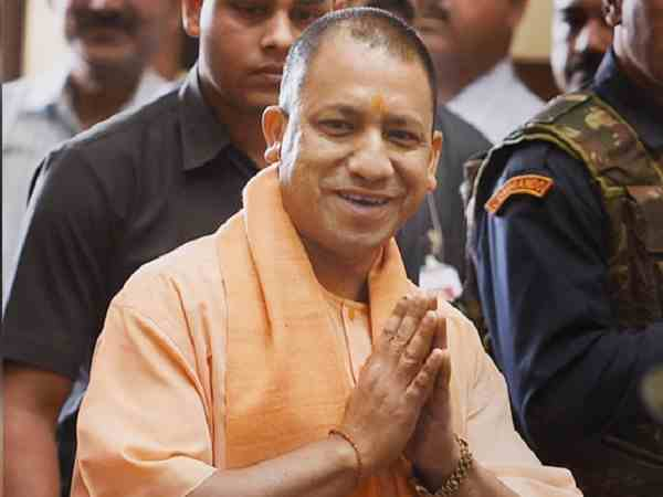 yogi government will launch pension scheem, 50 lakh will be benifitted