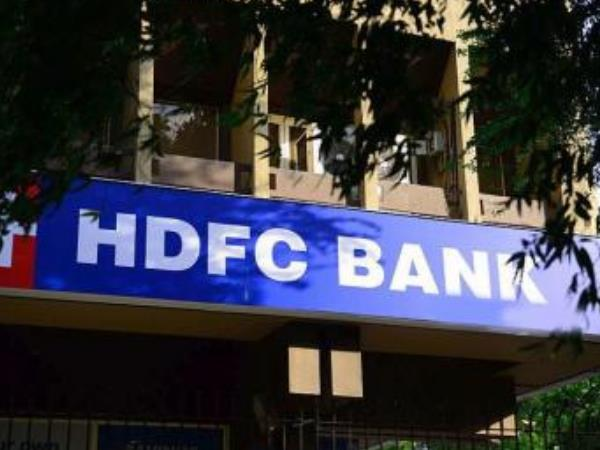 Interest rates up: HDFC Bank raises MCLR by 5 bps across tenors