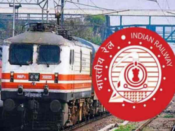 railway changes the rule of Dead dependent quota