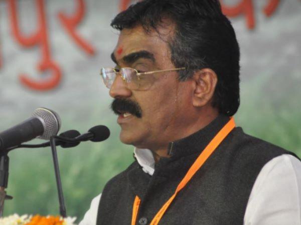 राकेश सिंह बने मध्य प्रदेश भाजपा के नए अध्यक्ष, जानिए कौन हैं ये