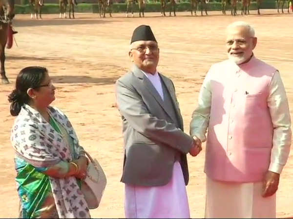 kp-oli-india-pm-modi.jpg