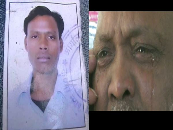 kanpur two boy sent to malaysia lost from last 15 days