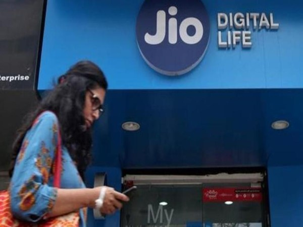 Airtel, Jio vodafone launch new plan prepaid