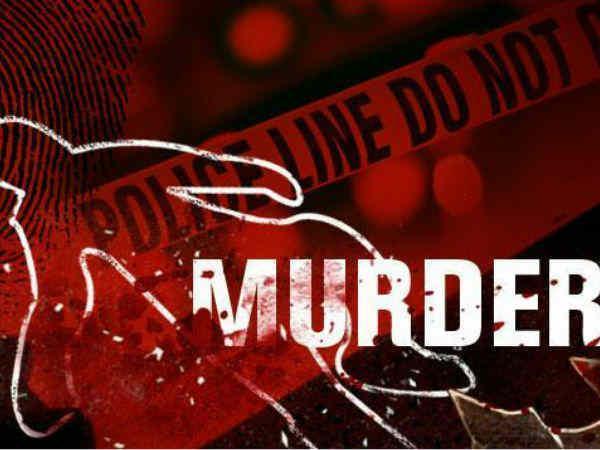झारखंड में नाबालिग युवती की संदिग्ध परिस्थिति में हत्या, पुलिस कर रही जांच