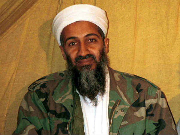 osama-bin-laden-bodyguard-germany.jpg