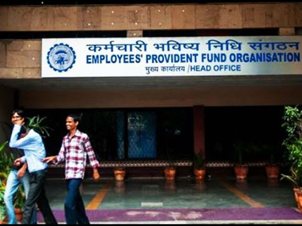 EPFO payroll data: Over 47 lakh jobs created in 10 months from September 2017-June 2018