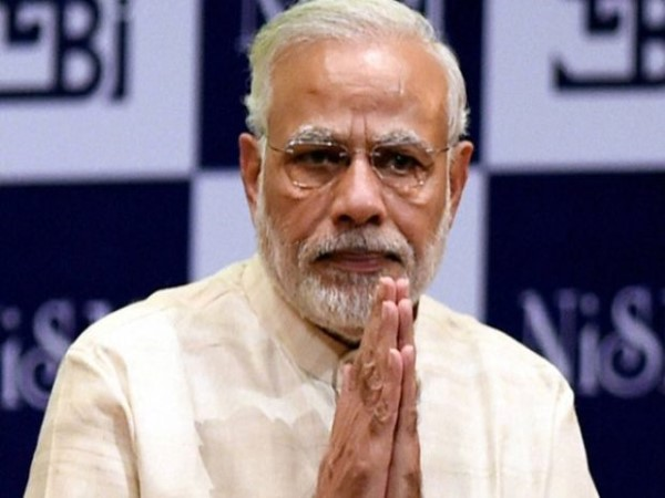 PMO RTI Act 15 lakh promised by Modi in peoples accounts