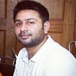 राहुल कुमार