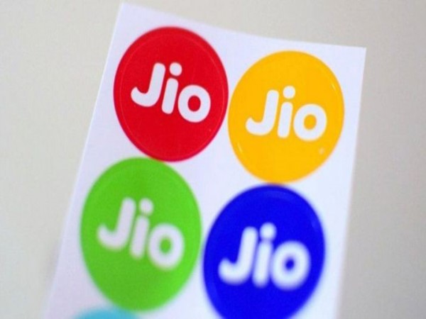 IPL 2018 Jio to Deploy Massive MIMO Pre-5G Networks in Delhi, Mumbai Stadiums