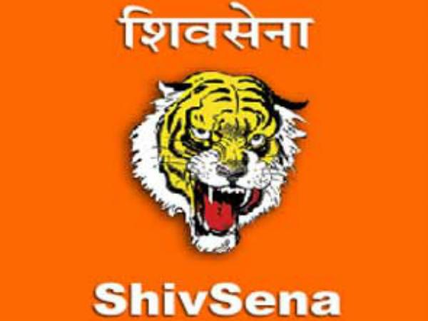 सांप-नेवले छोड़ो, बाघ को काबू में नहीं कर पाओगे, शिवसेना ने किया पलटवार