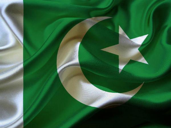 बैसाखी मनाने होशियारपुर से पाकिस्तान गई सिख महिला ने कुबूला इस्लाम और किया निकाह
