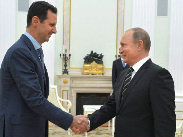 Syrian-war-all-about-assad-400