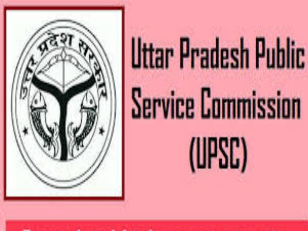 pcs 2013 uppsc failed a applicant who got 60 marks more than cutoff CBI probe ongoing