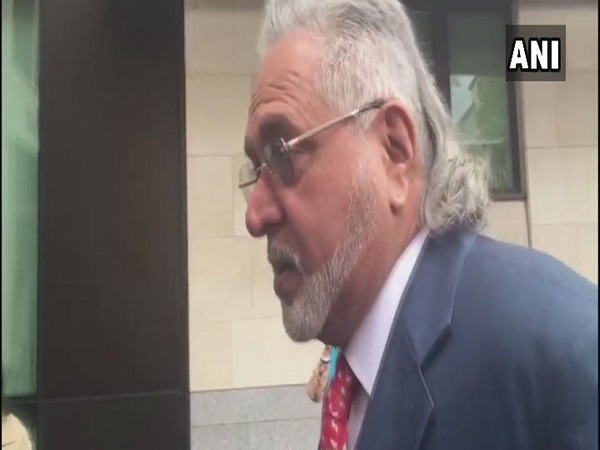 Vijay Mallya extradition case Londons Westminster Court: Next hearing on July 11