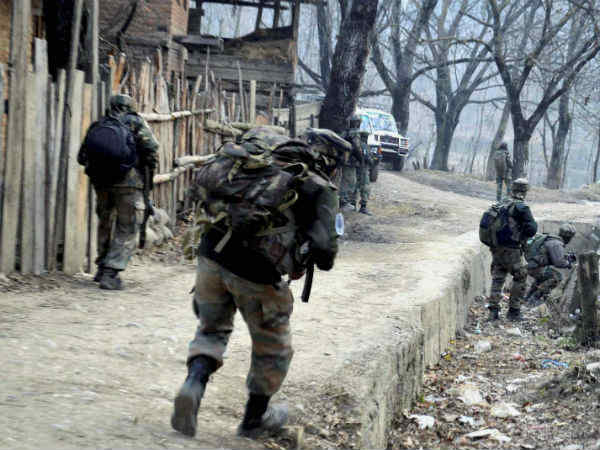 ceasefire-violation-uri-jammu-and-kashmir.jpg