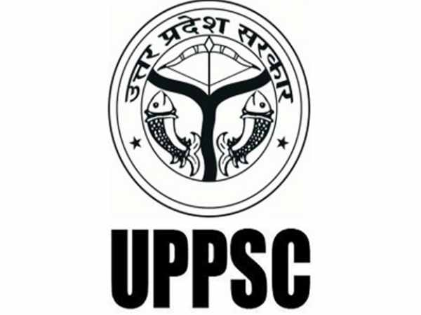 Five questions will not be considered in a UPPSC recruitment