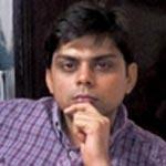 योगेंद्र कुमार