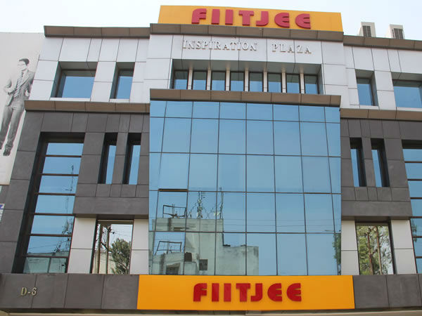 IIT toppers suit for Rs 5cr damages: HC pulls up FIIT-JEE