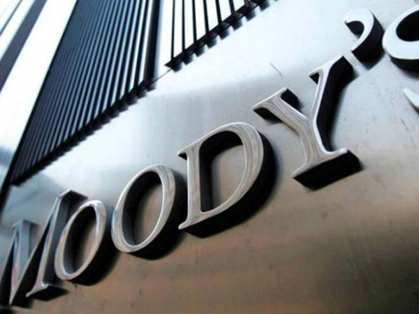 Moody's cuts India's 2018 GDP growth forecast; lists major concerns
