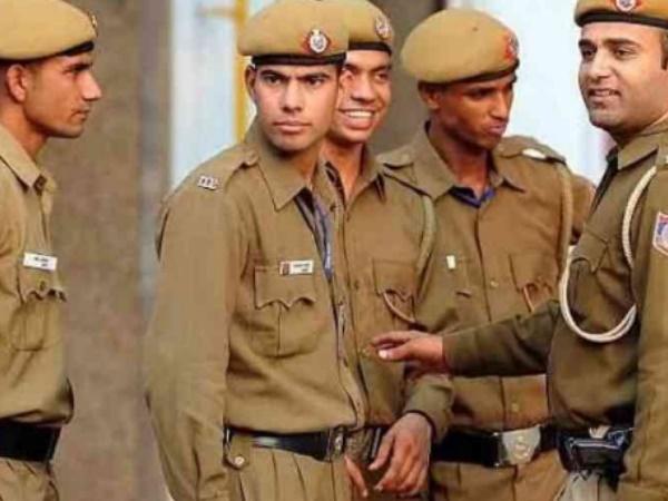 Up 3638 Bandirakshak Will Be Recruited Soon