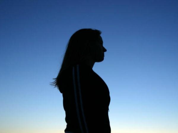 <strong></strong>तांत्रिक ने कहा भूत का साया है, मायके आई महिला की मौत, ससुराल पक्ष पर प्रताड़ित करने का आरोप