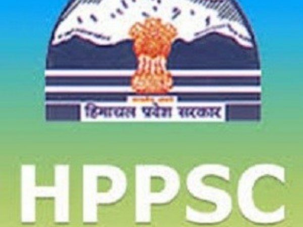 Screening Test result of assistant professor declared in HPPSC