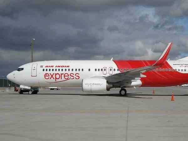 IndiGo, Air India Express among Top 5 cheapest airlines in the world
