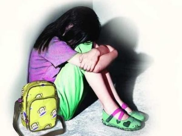 shimla school girl raped by a boy of 23 years old arrested