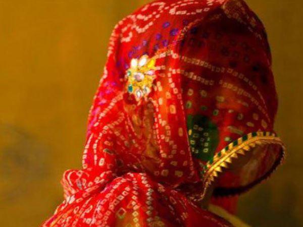 Divyang Woman Gangrape In Bulandshahr