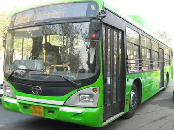 DTC conductor kills self in depot, leaves video with blackmail claim