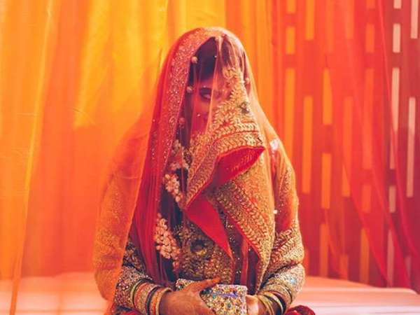 A newly married woman quit husbands home in Mahoba