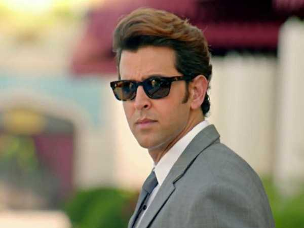 Hrithik photo of Youth gave fake residence certificate