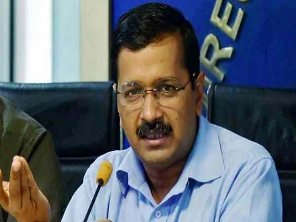 Delhi government asks 575 private schools to refund excess fee charged from students