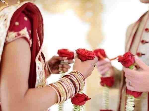 Married young man reached third marriage in bulandshahr