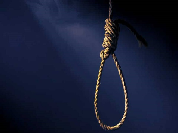Andhra woman beats her baby to death then commits suicide