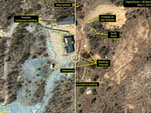 north-korea-nuclear-test-site
