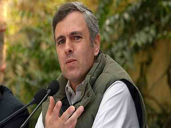 omar abdullah reaction on bjp win in karnataka assembly elections