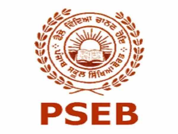 PSEB to upload Class 11 history book on website within 10 days
