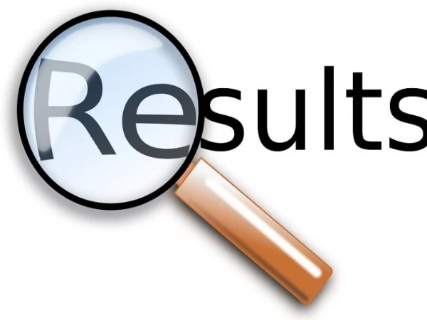 allahabad Revised cutoff of police recruitment -2015 see results through the link given inside