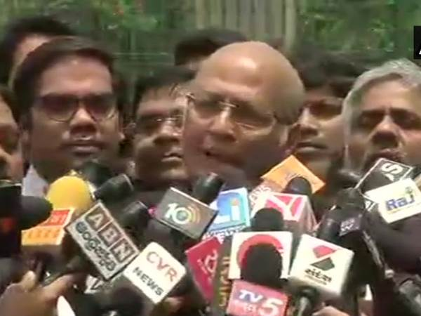 Congress lawyer abhishek singhvi on Supreme Court directing floor test in Karnataka Assembly